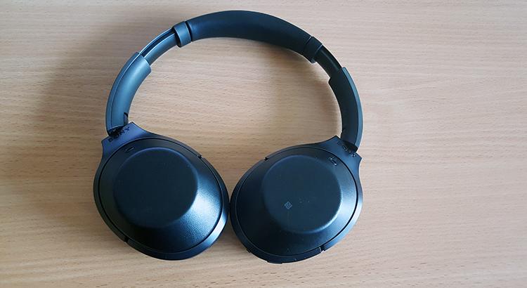 """""""Sony MDR-1000X"""" apžvalga: kaip išsirinkti tinkamas ausines?"""