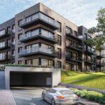 Naujų butų pardavimas Vilniuje: kaip teisingai pasirinkti?