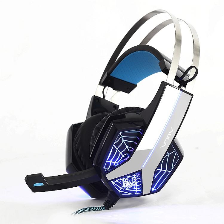 Kokios ausinės vilniečiams geriausios?