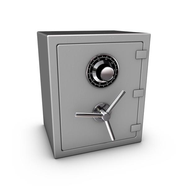 Įmontuojami seifai – geriausias pasirinkimas?